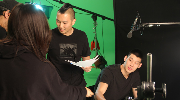 jan13blog_linsanity_on_set