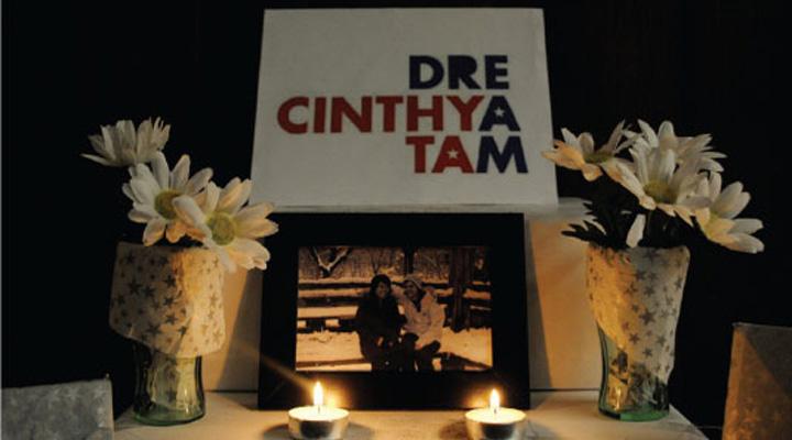 2014_cinthya_tam_memorial
