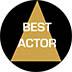 02_best_actor
