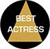 03_best_actress