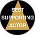 04_best_supporting_actor