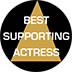 05_best_supporting_actress