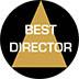 06_best_director