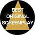 07_best_original_screenplay