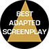 08_best_adapted_screenplay