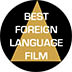 09_best_foreign_language_film