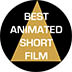 11_best_animated_short_film
