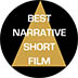 13_best_narrative_short_film