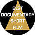 14_best_documentary_short_film
