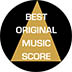 15_best_original_music_score