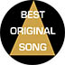16_best_original_song