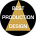 18_best_production_design
