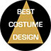 19_best_costume_design