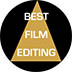 20_best_film_editing