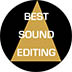 21_best_sound_editing