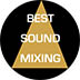 22_best_sound_mixing