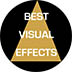 23_best_visual_effects